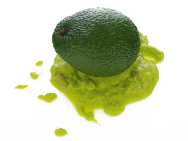 was mache ich wenn die avocado noch zu unreif ist. Black Bedroom Furniture Sets. Home Design Ideas