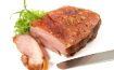 Nasveti in triki o svinjski pečenki