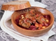 Chili con Carne Kingsize