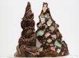 Čokoladna cesta (Rocky Road)