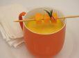 Bučna juha