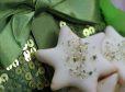 Zvezdice z bučnimi semeni