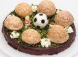 Nogometna torta