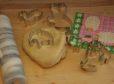 Velikonočni piškoti