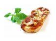 Pica francoska štručka