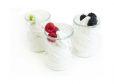 Jogurtova zmrzlina - osnovni recept