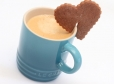 Piškoti za k kavi