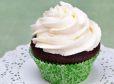 Glazura za kolačke - osnovni recept