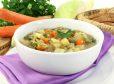Zeljna juha