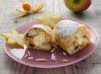 Jabolčni zavitek