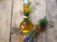 Sivkino olje