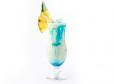 Koktajl Blue Hawaii