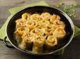 Slane palačinke iz pečice