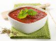 Omaka za pico - osnovni recept