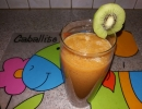 Multivitamin-Smoothie