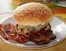 Hot-BBQ-Bacon-Cheese-Burger