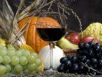 Vino in buče