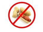 Intoleranca na živila