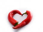 Recepti za valentinovo
