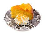 Torte in kolači