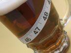 Zakaj pivo ne redi