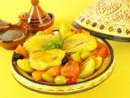Kuhinja Magreba