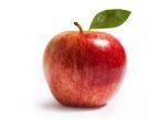 Jedi z jabolki