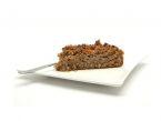 Polnozrnate torte in kolači