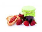 Vlaganje in vkuhavanje sadja