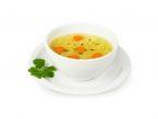Čiste juhe