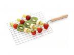 Žar - sadje in sladke jedi