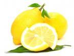 Jedi z limono