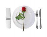 Romantične jedi