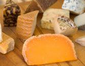 Izdelovanje sira