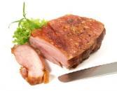 Svinjski pečenki