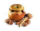 Pečena jabolka
