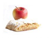 Sladke jedi z jabolki