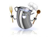 Šola kuhanja