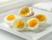 Tipps tricks rund ums kochen a z - Eier kochen wachsweich ...