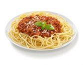 špagete, svedre idr.