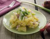 Krompirjeva solata