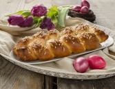 Velikonočni recepti