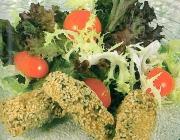 die besten rezepte zu schnelle küche vorspeise warm haus-geflügel ... - Schnelle Küche Warm