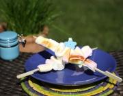 Die besten Rezepte zu Kinderparty Dessert warm Schnelle Küche ...
