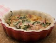 die besten rezepte zu partygerichte vorspeise warm schnelle küche ... - Schnelle Küche Warm