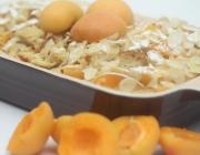 Schnelle Küche Dessert warm Rezepte - ichkoche.at