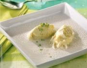 die besten rezepte zu weihnachten vorspeise warm schnelle küche ... - Schnelle Küche Warm