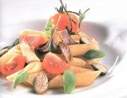 die besten rezepte zu schnelle küche vorspeise warm meeresfisch ... - Schnelle Küche Warm