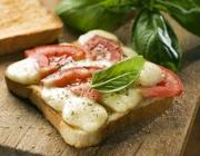 die besten rezepte zu silvester vorspeise warm schnelle küche ... - Schnelle Küche Warm
