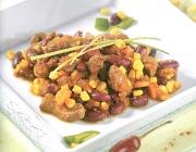 die besten rezepte zu schnelle küche vorspeise warm rindfleisch ... - Schnelle Küche Warm